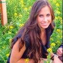 Heather Pimentel