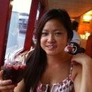 Beth Cheung