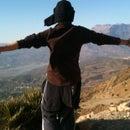 mhammed Rhefir