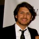 Omar Qari