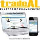 Trade AL