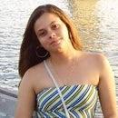 Priscilla Rocha