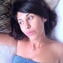 Valeria Santesarti