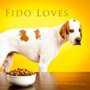 Fido Loves