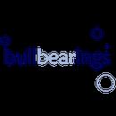 Bullbearings