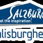 Salisburghese