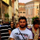 Mustafa ULAŞ
