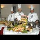 Restaurants MexicoDF