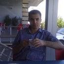 Serdar Kaplan