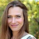 Emilie Rosoux