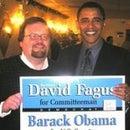 David Fagus