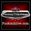 Hockey This Week - Magazine | Radio | Live Events