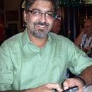 Rajiv Dewan