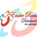 Ender Ruesca Distribuidora