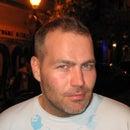 Daniel Yustos