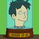 Doug Fain