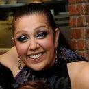 Anjie Prachaseri