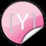 Ymodita