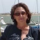 Mar Andreu