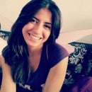 Aline Aguayo