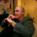 Mike Dasaro