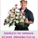 bağcılar çiçekçi