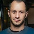 Михаил К