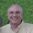 Jim Lott