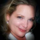 Deborah Nilles