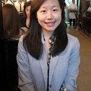 Eun Hye Woo