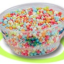 Dippin' Dots Fountain Valley