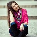 Tania Do