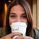 Danielle Bohy