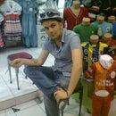 Hasan Çeri