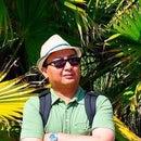 Ray Lek