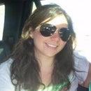 Adriana Ruiz