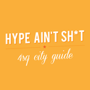 Hype Ain't Sh*t