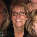 Cheryl Kaplan-Premmana
