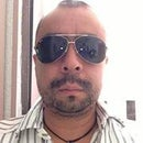 Jose Gerardo Martinez Ortiz