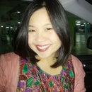 Delicia Tan-Seet