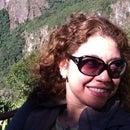 Patricia Perez