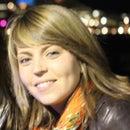 Charlotte Struyve
