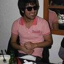 Yal Fuentes