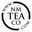 New Mexico Tea Company, Inc.