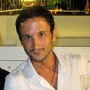 Gino M.