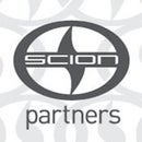 Scion Partners