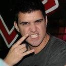 Luis Henrique Marcondes