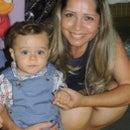 Tatiana Souza Lopes Paula