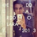 Eduardo Lara®
