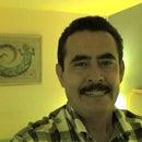 Manuel Muñoz S.
